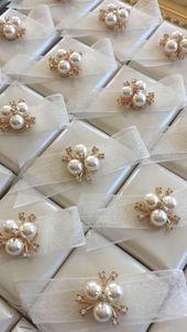 Wedding chocolate favors,wedding, wedding favors,wedding chocolate, engagement,decorated chocolate