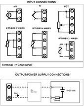 12 Rosemount 3051 Wiring Diagram Diagram Rosemount Wire