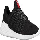K-Swiss District Sneaker
