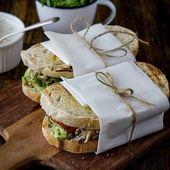 Gourmet Sandwiches !! #comingsoon #new #miami #baysidemiami #tasca