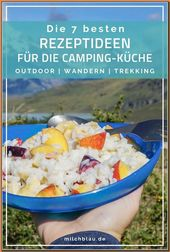Hack your camping trips following these smart ideas, tips, and tricks. These fun…