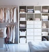 ikea expedit tuning – Google Search – #Expedit #Goo …