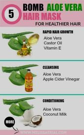 Aloe Vera Hair Oil Preparation In Tamil Aloe Vera For Hair Diy Hair Growth Oil Aloe Vera Hair Mask