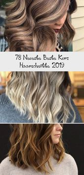 30 Chic Bob Hairstyles With Pony