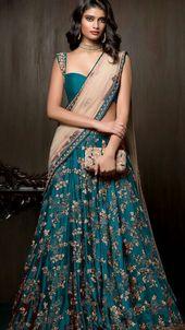 Shyamal & Bhumika – Shaili's Favorite Color