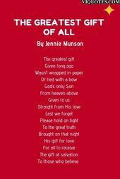 Photo of 15 Best Christmas Eve Poem – Gedicht für Heiligabend