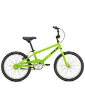 Best Top Unisex Bike Best Bike For 5 Year Old Bike Nice Tops