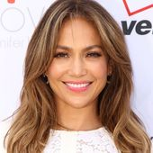 falls hottest hair colors bronde - Coloration Bronde