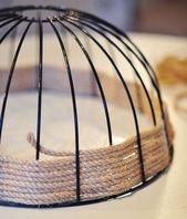 10 Adorable DIY Lamp Shade Projects – Craft Keep