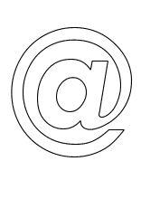 Kinder Malvorlagen Ausmalbilder Buchstaben Und Zahlen Lernen Abc Ausmalen Buchstaben Alphabet Buchstaben Abc