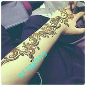 23c664b20c73e550b9a58e2479a01364  henna designs mehndi - #حنه#حناء#نقش#نقش_حنه#نقشات#نقاشه#معرض#مدرسه#مناسبات#ال...