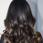 Best Hair Colors For Blonde,Brunette,Red,Black With Blue Eyes | Hairstyles |Hair…