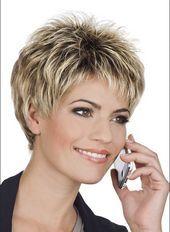 bilder kurzhaarschnitt damen rundes gesicht – WOW.com – Bildergebnisse – #Bilder #Bildergebnisse #Damen #Gesicht