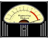 Einige Leute haben diese Skala ausgereizt. Eine gute Tat für die Aufmerksamkeit kann auch … – SHAKE IT UP !!!