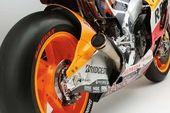 Hier ist deine kostenlose MotoGP Honda RC213V-Galerie für 2015  – Byx