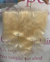 women 24inch Crochet Braids Box Braids 100g/pc Ombre Jumbo Braids Synthetic Braiding Hair Extensions headwear