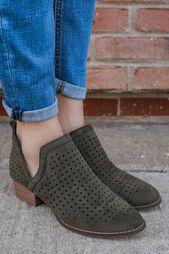 Women shoes Winter 2019 – New Balance Women shoes Blue – Women shoes Flats Busin…