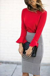 15 Boring autumn outfits for girls