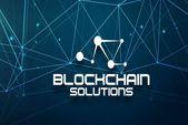 Understanding blockchain solutions