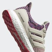 adidas Ultraboost Shoes – Brown | adidas US