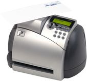 Pin By Fp Mailing Uk On Fp Franking Machines Ebay