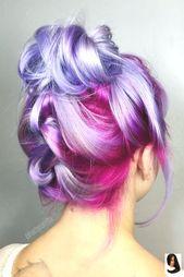 #cute Hairstyle #Frisuren #kurze #süße #Valentinstag #zum 30 Cute Shor