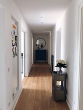 unbelievable hallway details – small hallway – #flat #flat details #small #unclimate …