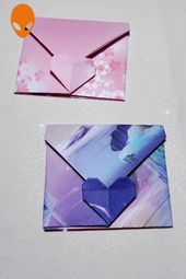 10 Enjoyable DIY Origami Excellent For You & Childs – DIY Tutorials Movies | Half 7