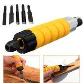 DIY-Werkzeuge #Woodworkingtools