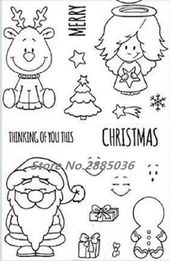 22-15-58-clear-stamp-set-holiday-friends_
