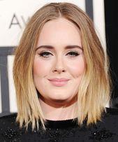 Adele bietet angeblich an, Fans zu sein & # 39; Leihmutter