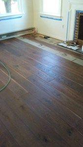 Hallmark Floors Style Alta Vista Color Caramel Flooring Companies Engineered Wood Wood Floor Installation