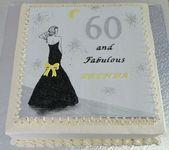 17 besten Bilder zu Sheet Cakes auf Pinterest | Hochzeit …   – Birthday cakes