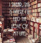 Die Bücherlichen Dinge   – The Bookish Elf – Memes