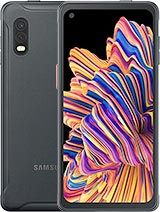 Samsung Galaxy Xcover Pro Specs And Price In 2020 With Images Samsung Galaxy Galaxy Smartphone