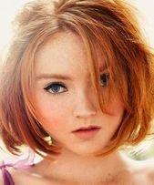 Bildergebnis für kurz geschichtete Bob-Frisuren – #bildergebnis #frisuren #geschichtete – #frisuren