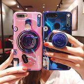 Details über Retro Kamera stoßfest zurück Telefon Fall Deckung für Apple iPhone X 6s 7 8 & Samsung