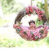 Aus was Träume gemacht sind!! Wunderschönes Styling & Fotografie von @weelovephotography …   – Decoration ballons