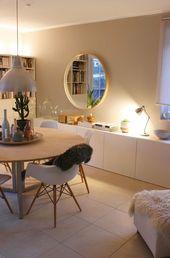 Ikea Besta – #Besta #Ikea #landhausstil