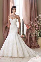 Usd David Tutera For Mon Cheri May Price Wedding