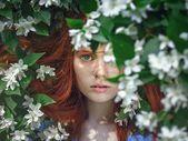 Horoskop: Weise Sternzeichen, die sich anderen überlegen fühlen