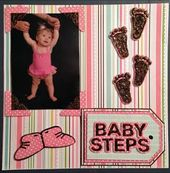 My Cricut Craft Room: My Mind can Design Monday May 20, 2013 – Child Theme Cartr… – Baby Showers