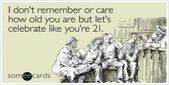 Birthday humor ecards inappropriate 43 ideas #humor #birthday