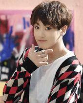 Call me Lover – BTS Taehyung Fanfiction – 17 – Lügen, Kekse und Hogwarts
