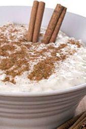Gesund und gut für die Figur: das Haferflockenfrühstück   – Diät