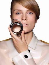 Grundlegende Hautpflege-Tipps, die jeder verwenden sollte – Diy Beauty Tips