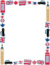 London Border – #Border #london