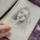 art i wanb do but j don't have the skills like Nap…