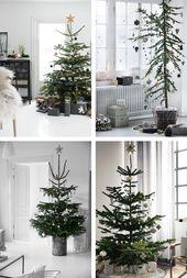 Photo of Skandinavische Weihnachtsinspiration – wie man den perfekten nordischen Look bekommt   Glücklich…