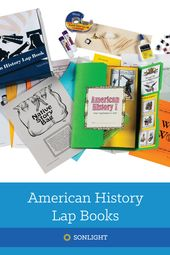 Deliver historical past to life with hands-on historical past tasks for homeschool. Children love t…